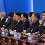 Зарплаты госслужащим корпуса «Б» в Казахстане увеличатся в  2016г