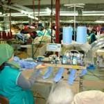 Развитие отечественной легкой промышлености – один из экономических приоритетов Казахстана