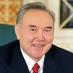Назарбаев предлагает кандидатам реализовывать задачи с предвыборных программ вместе