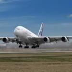 Власти России и Казахстана рассмотрят вопрос об открытии авиарейсов в Байконур