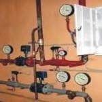 Депутаты мажилиса одобрили поправки по вопросам водоснабжения и водоотведения
