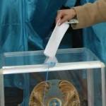 По мнению независимых наблюдателей, выборы в Казахстане показали национальный консенсус