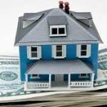 Правительство и Нацбанк Казахстана одобрили программу рефинансирования ипотечных займов