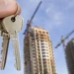 Как не ошибиться при покупке квартиры в новостройке
