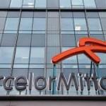 Компания Арселор Миттал не намеревается продавать завод в Казахстане