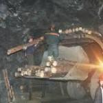 Несчастный случай произошел вчера в Глубоковском районе Восточно-Казахстанской области