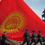 Президенты Казахстана и Киргизии открыли границу двух стран