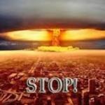 Вчера прошел Международный день действий против ядерных испытаний