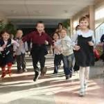 В Астане 1 сентября заработают новые школы