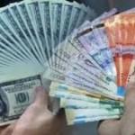 Казахстан приступил к реализации новой денежно-кредитной политики