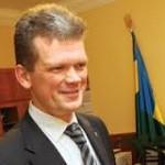 Казахстан и Украина восстанавливают экономическое сотрудничество