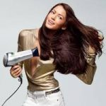 Как выбрать подходящий фен для волос
