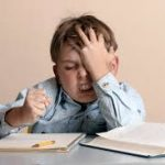 Объем домашних заданий в средних школах планируется сократить