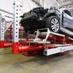 Защита и восстановление кузова автомобиля