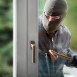Защита жилья от проникновения злоумышленников: самый современный способ
