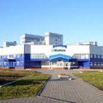 Завод «Биохим» планируют вернуть к жизни