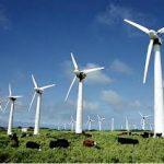 Казахстан интенсивно использует альтернативные источники энергии