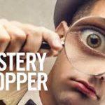Дополнительный заработок в качестве mystery shopper – что это такое