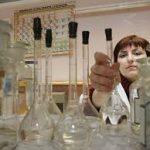 Государство будет пристальнее наблюдать за фармакологической отраслью