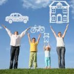 Потребительский кредит – для тех, кто не любит ждать