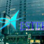 Преимущества сотрудничества с брокерской компанией Ester Holdings
