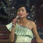 Роза Рымбаева отмечает 60-летний юбилей
