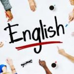 Стоит ли изучать диалекты английского языка
