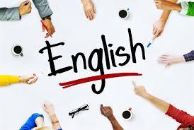 изучать диалекты английского языка
