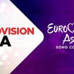 Казахстан примет участие в новом музыкальном фестивале