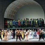 Казахстанские артисты выступили в Кувейте