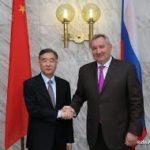Китай и Казахстан станут сотрудничать в области промышленности