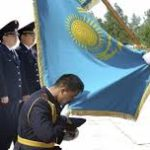 День полиции отметят в Астане