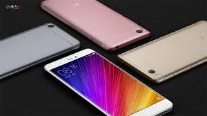 Xiaomi смартфоны в Казахстане