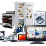 Интернет-шопинг – преимущества и недостатки