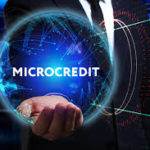 Микрокредитование – лучший способ решить насущные денежные проблемы