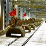 В Казахстане отметили 30-летие вывода войск из Афганистана