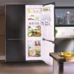 купить холодильник