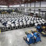 Компания Металл Профиль запустила новую линейку продукции из алюминиевых сплавов