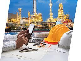 Инженерно-техническое обеспечение в строительстве
