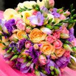 Язык цветов для выражения ваших чувств