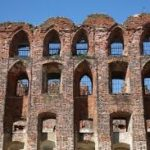 В РК изменят закон об охране и содержании памятников культуры