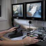 Особенности видеонаблюдения в лечебных учреждениях