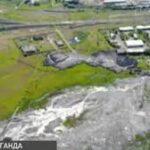 Нарушение экологической обстановки беспокоит карагандинских ученых