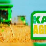 «КазАгро» предоставляет беспрецедентный онлайн-кредит