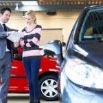 Покупка подержанного авто в Mycar Almaty