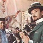 Фильму «Конец атамана» исполнилось 50 лет