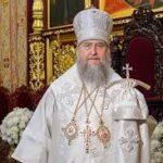 Христианская церковь в Алматы жертвует городу вакцину от коронавируса